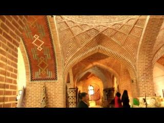 Shah of Safavi:Ismayil XATAI. ������ ����� �� ����� �.��������