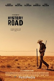Mystery Road<br><span class='font12 dBlock'><i>(Mystery Road)</i></span>