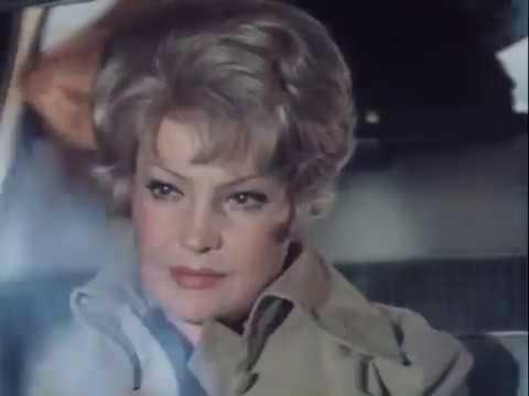 Ольга Сергеевна. 1 серия. Воспоминания (1973) Драма, по повести Эдварда Радзинского