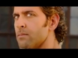 I follow my heart and try not to overthink about @iHrithik all the time. But I just cannot not look at him and not think about h