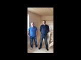 Отзыв Заказчика о проделанной работе компанией СК НьюЛайф в Самарской области