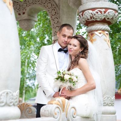 Роман Корякин, 15 июня , Рязань, id130024142