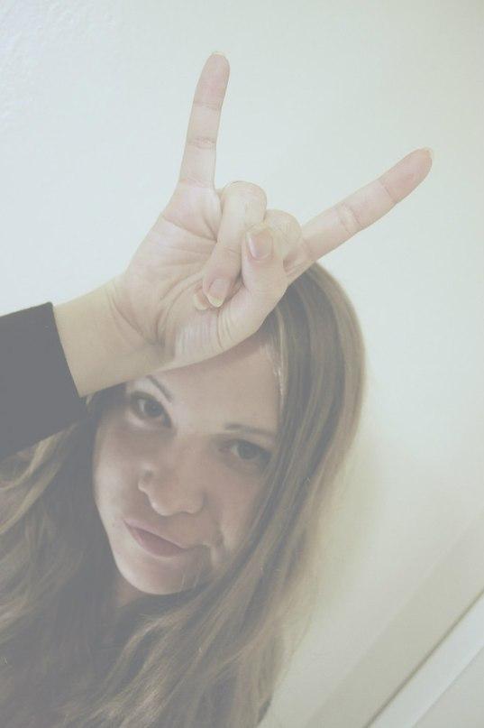 Дарина Рольник |