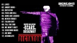 Daron Malakian and Scars On Broadway - DICTATOR FULL ALBUM (NEW ALBUM)