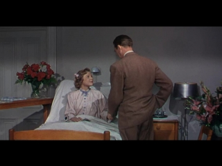 ИСТОРИЯ ГЛЕННА МИЛЛЕРА (1955) - мюзикл, биография. Энтони Манн 1080p