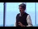 A New Philosophy on Artificial Intelligence | Kristian Hammond | TEDxNorthwesternU