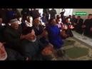 Мавлид в Карца 18 12 2017