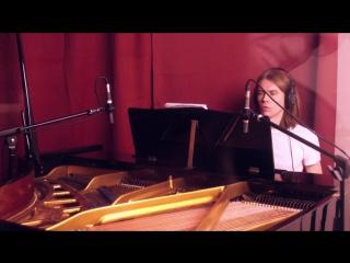 Студия «Чистая музыка». Эпизод 6. По следам старика (трейлер)
