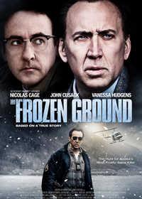 Мерзлая земля / The Frozen Ground (2013)