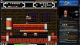 DuckTales 2 Deluxe 2013 прохождение 100 hard Игра на (Dendy, Nes, Famicom, 8 bit) Стрим HD RUS