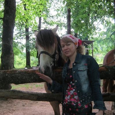 Ольга Самофалова, 23 августа , Ростов-на-Дону, id87300082