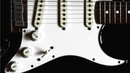 Majestic Dreamy Ballad Guitar Backing Track Jam in E