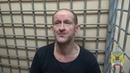 Двух наркоторговцев с кило спайса задержали в Солнечногорском районе