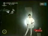 Katona Klari - Vigyel el (1981)