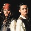"Игра-квест ""Пираты Карибского моря"""