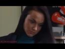 Маргоша / 49 серия 1 сезон / Марго Зимовский