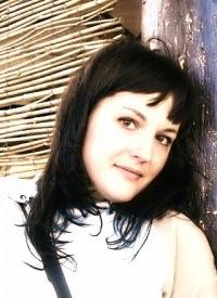 Елизавета Ануфриенко, 25 марта , id19500146