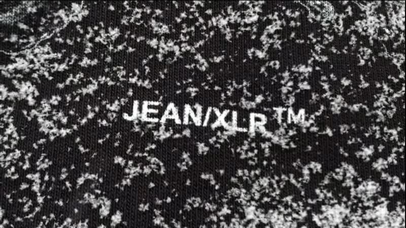 JEANXLR™