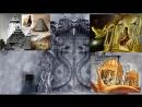 Die mysteriöse Kammer B im Sri-Padmanabhaswamy Tempel