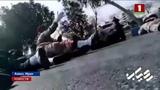 Растет число жертв теракта на военном параде в Иране