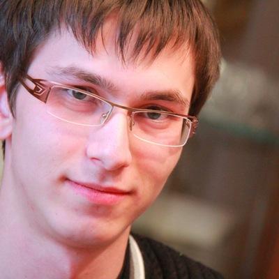 Раиль Гиззятов, 26 марта , Казань, id7291700