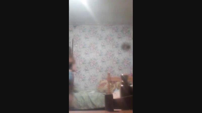 Елизавета Витебская - Live