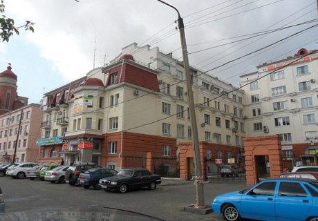 дорожные работы в Челябинске