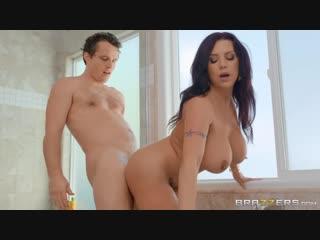 Sheridan love (sneaky starlet) секс порно