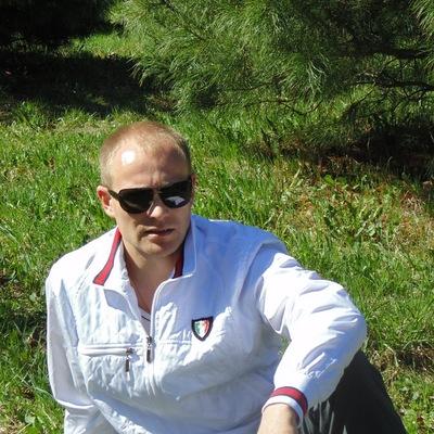 Эдик Шляков, 26 июля , Казань, id73494226