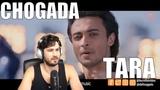 Chogada Tara Video Song Reaction | Loveyatri | Aayush Sharma | Def Nuggets