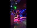рок-клуб. 22.04.2014