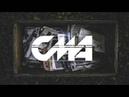 Japanese Wallpaper Breathe In ft Wafia CMA Remix
