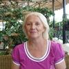 Lira Bykova