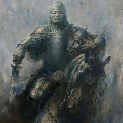Рашид Назаров, 29 февраля 1984, Краснодар, id12783791