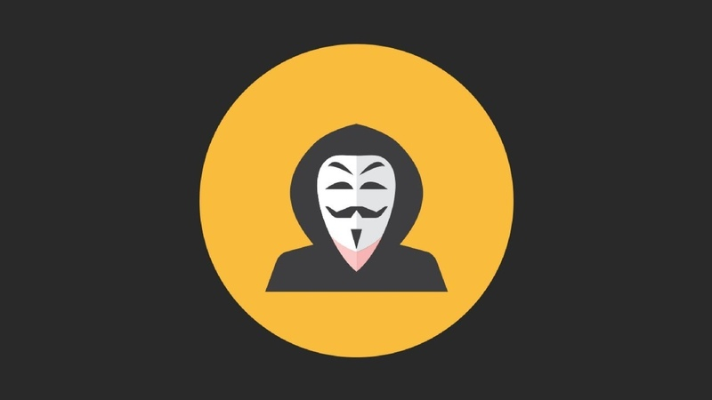 Complete Ethical Hacking Course - Become a Hacker Today - 1 Hacking Terminology