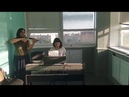 Алена Зайнутдинова клавиши, Елена Соловьева скрипка - Шерлок Холмс