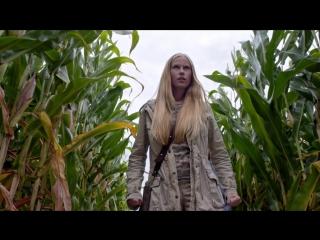 Герои: Возрождение 11 серия (2015) HD 720p