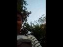 Мұқағали Байғалиұлы - Live