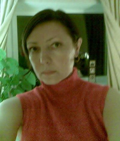 Лена Чайка, 3 ноября , Днепропетровск, id118512798