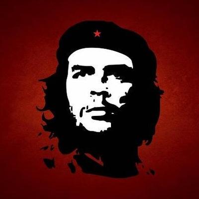 Che Guevara, 27 января , Тюмень, id204270882
