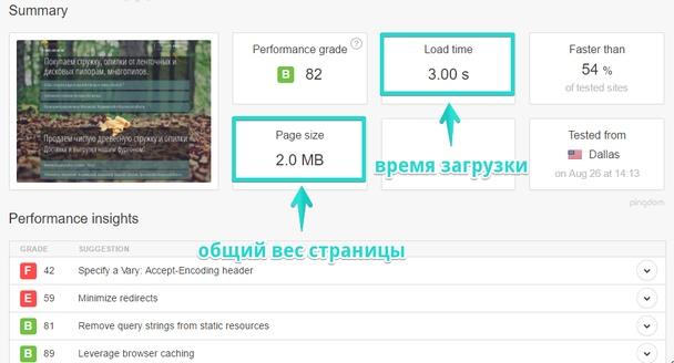 UqSPx3nQRKY.jpg