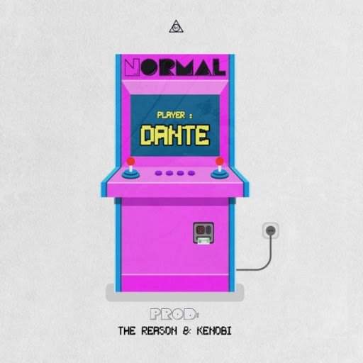Dante альбом Normal