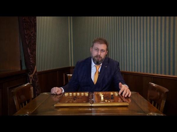 8 февраля тренинг Бориса Жалило Ключ к каждому клиенту