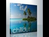Dj Alex - Relax Love (Chillout club)