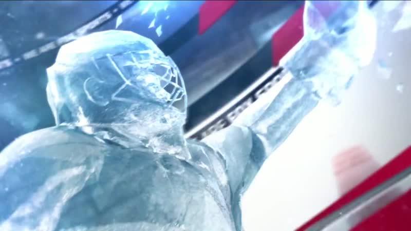 Хоккей NHL 18/19 New Jersey Devils - Carolina Hurricanes 18.11.2018