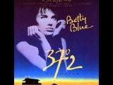 Betty Blue 372 Le Matin - Gabriel Yared - Full Album (39min)