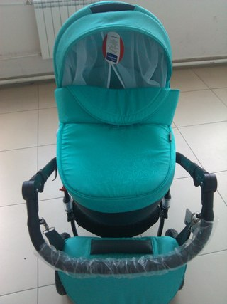 купить детские коляски для кукол недорого