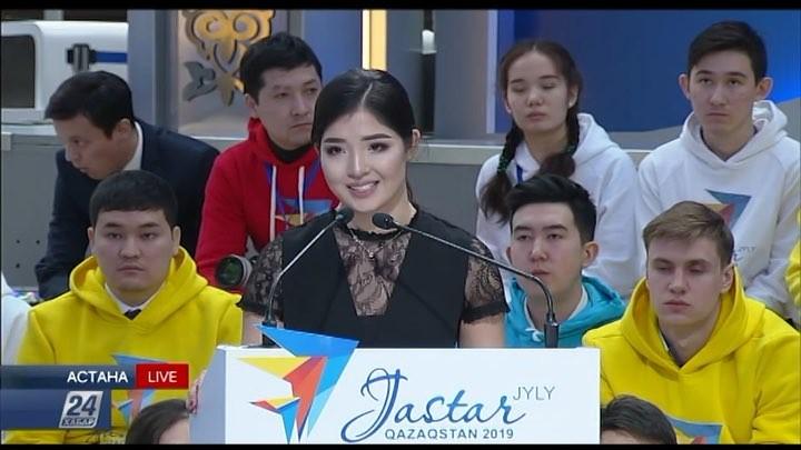 CheckMat Kazakhstan Jiu Jitsu on Instagram: Келесі жылды жастар жылы деп жариялап іс шаралар өткізу керек оған біздің тәжірибеміз бар. Жастарым