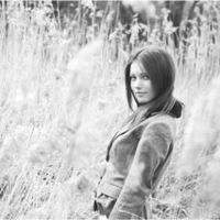 Виктория Савенкова, 31 декабря 1998, Нижний Новгород, id226533520