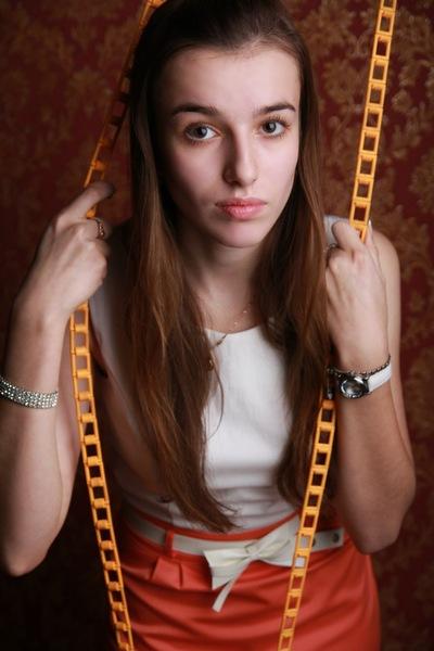 Олена Сергіївна, 23 мая , Тернополь, id122124417